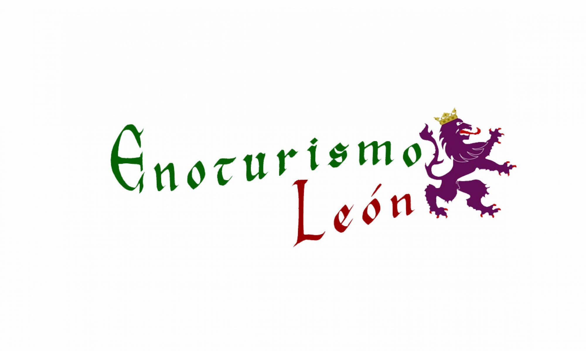 Leon  Enoturismo